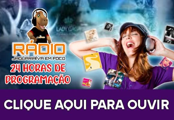 PROMOÇÃO POP